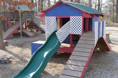 PLAYYARDstructures/PLAYYARDS2.jpg